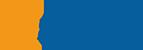 2cshop助力跨境电商品牌出海